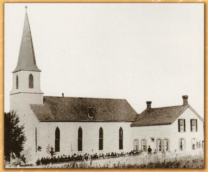 St. Mary (2)